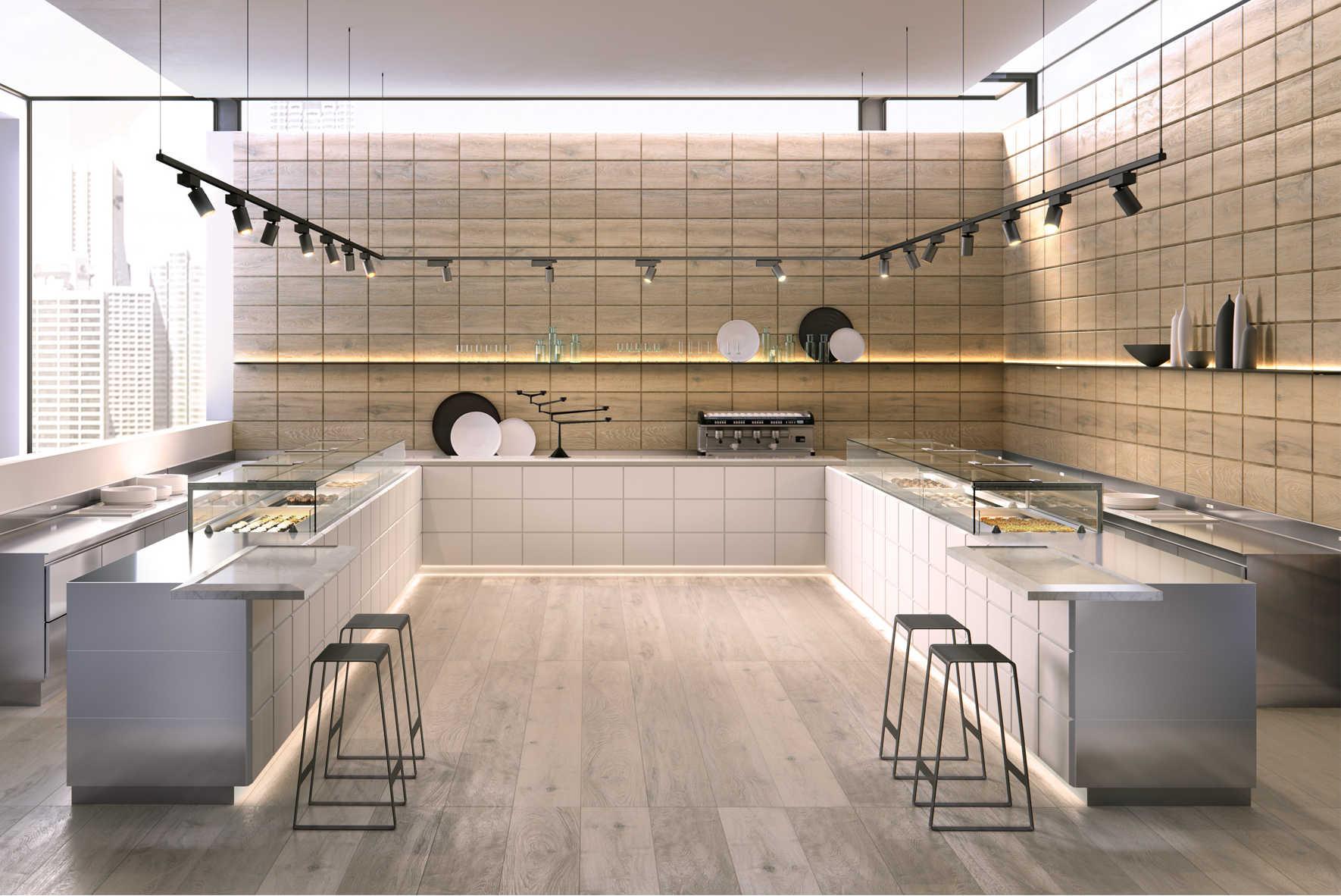 Arredamenti Per Bar Moderni. Arredamento Di Design Usato Arredamento Completo Per Bar Gelateria ...