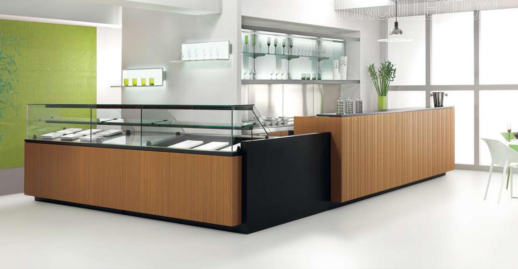 Banco bar business bar arredo bar for Bancone ikea