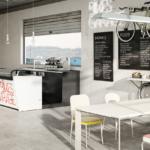 Banco bar Start Up
