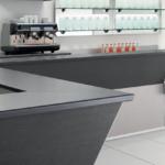 Banco bar Kir
