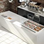banco bar moderno startup