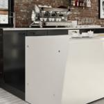 banco bar startup per un arredo ionnovativo