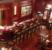 Dimensioni, struttura e materiali per la realizzazione di un american bar