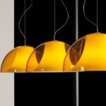 Come scegliere l'illuminazione per il proprio bar