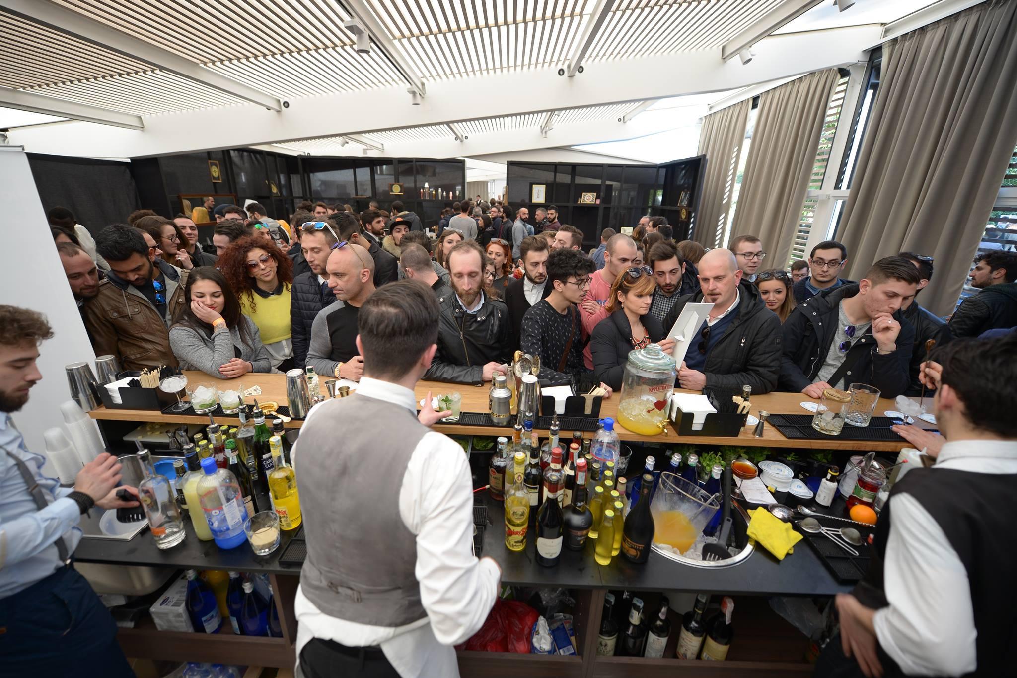 BarItalia Hub è l'evento di riferimento in Italia
