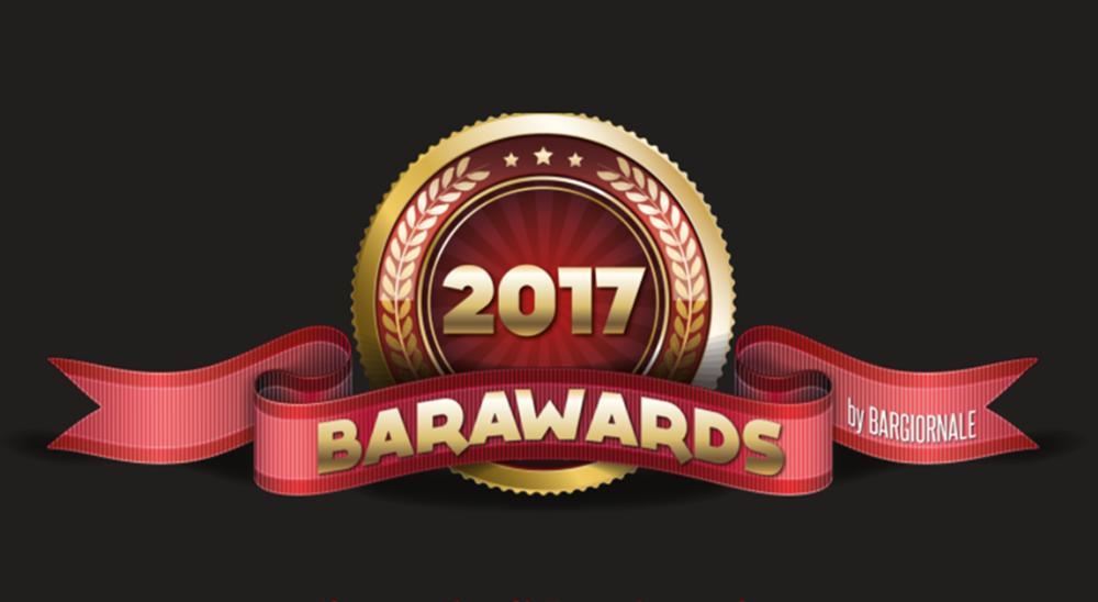 barawards