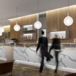 Banco bar Allineo