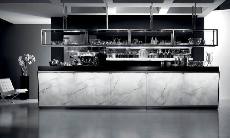 Banco bar Zerodieci