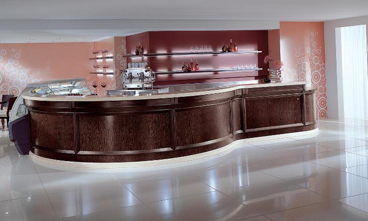 Banco bar Havana