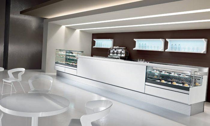 Banco bar Maxim