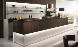 Banco Bar modello Studio Quick